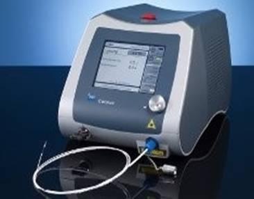 Дуплексное сканирование вен малого таза
